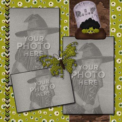 Zombie_photobook-013
