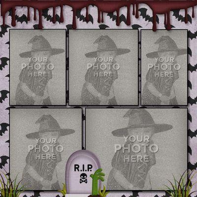 Zombie_photobook-015