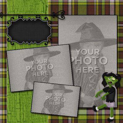 Zombie_photobook-016