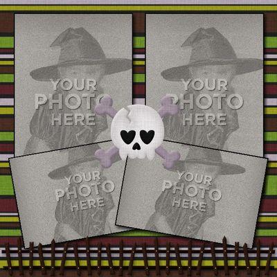 Zombie_photobook-017