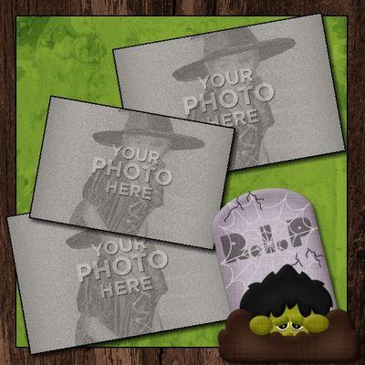 Zombie_photobook-018