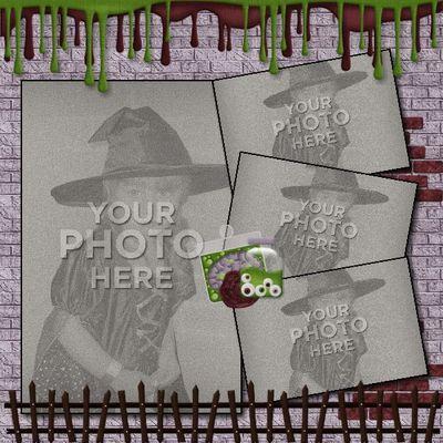 Zombie_photobook-019