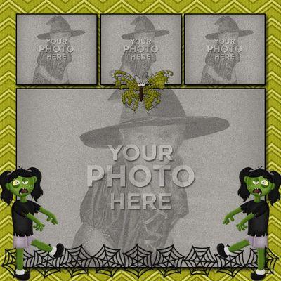 Zombie_photobook-020