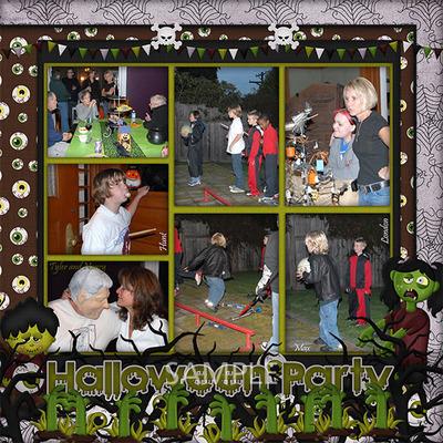 Zombies_3