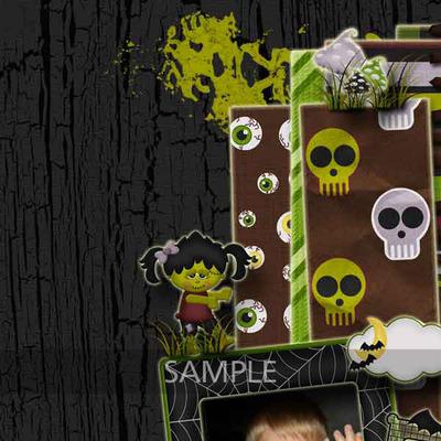 Zombies_6