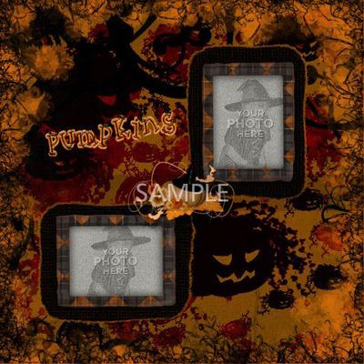 Pumpkins_2013_album-001
