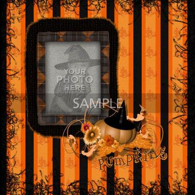 Pumpkins_2013_album-002