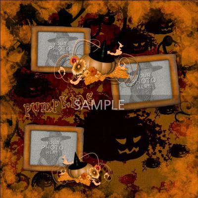 Pumpkins_2013_album-003