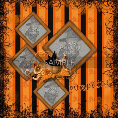 Pumpkins_2013_album-004