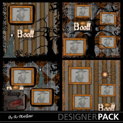 Boo_halloween_2013_album
