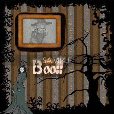Boo_halloween_2013_album-001