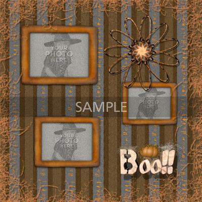Boo_halloween_2013_album-003