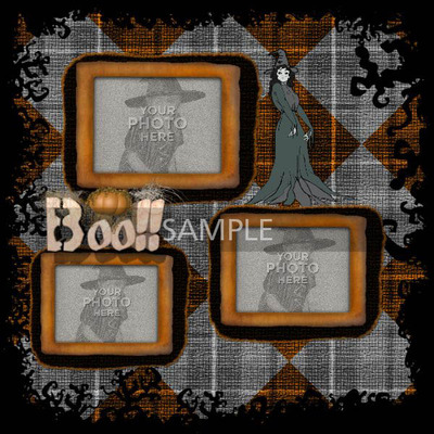 Boo_halloween_2013_album-004