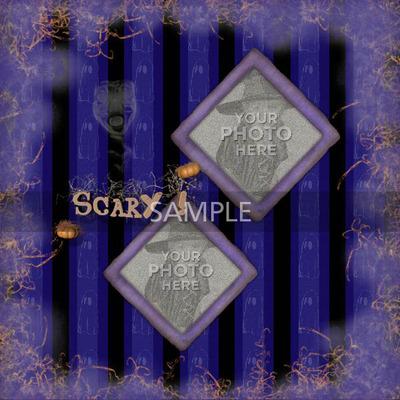 Happy_scary_album-002