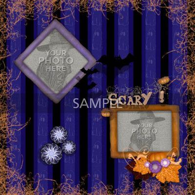 Happy_scary_album-004