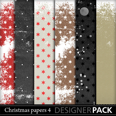 Christmas_papers__4