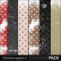 Christmas_papers__4_small