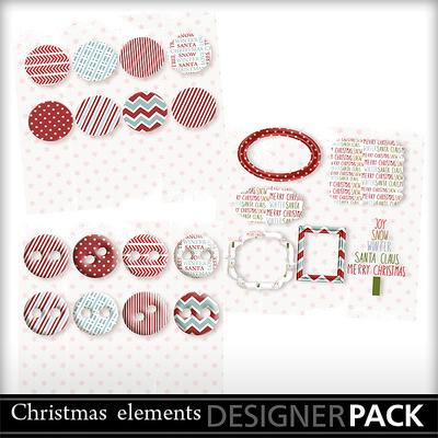 Christmas_elements
