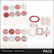 Christmas_elements_medium