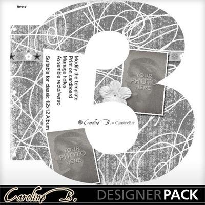 Album_page_12x12_number_3-001_copy