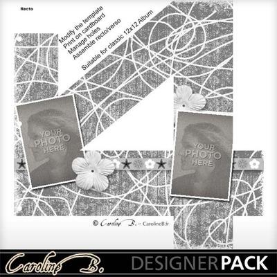Album_page_12x12_number_4-001_copy