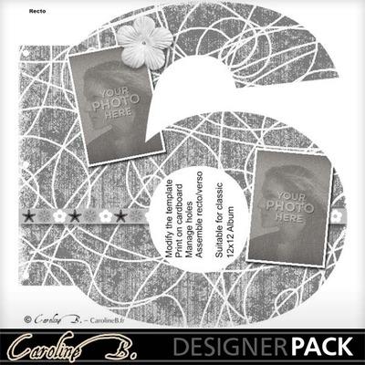 Album_page_12x12_number_6-001_copy