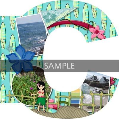 Album_page_12x12_letter_c_sample-001_copy