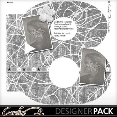 Album_page_12x12_number_8-001_copy