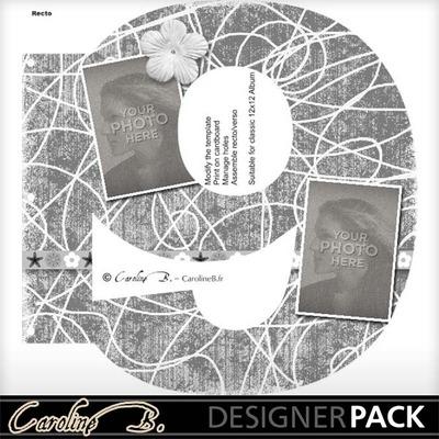 Album_page_12x12_number_9-001_copy
