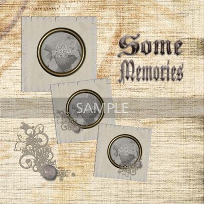 Some_memories_album-002