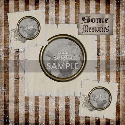 Some_memories_album-003