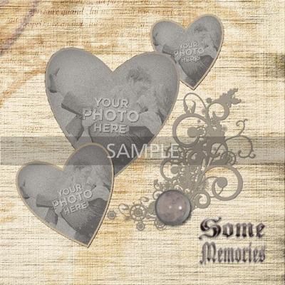 Some_memories_album-004