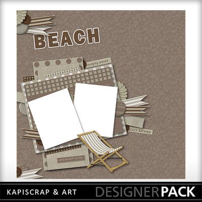 Ks_beachromance_qp1_pv1