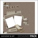 Ks_beachromance_qp1_pv1_small