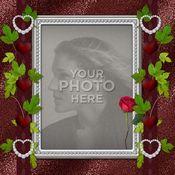 Wine___dine_romance_12x12_photobook-001_medium