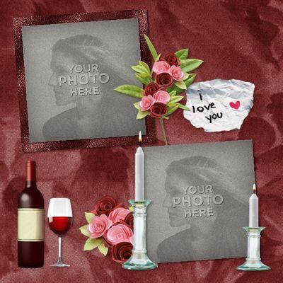 Wine___dine_romance_12x12_photobook-002