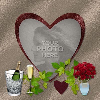 Wine___dine_romance_12x12_photobook-003