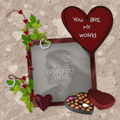 Wine___dine_romance_12x12_photobook-004