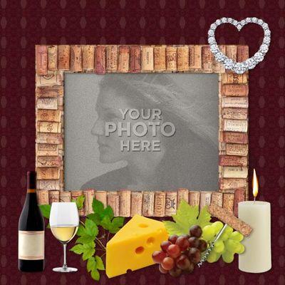 Wine___dine_romance_12x12_photobook-005