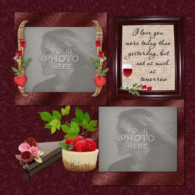 Wine___dine_romance_12x12_photobook-006