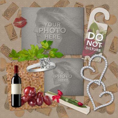 Wine___dine_romance_12x12_photobook-008