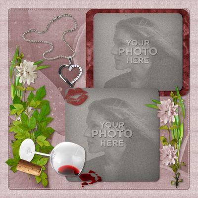 Wine___dine_romance_12x12_photobook-009