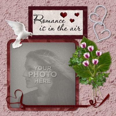Wine___dine_romance_12x12_photobook-010