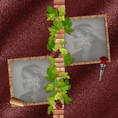 Wine___dine_romance_12x12_photobook-011