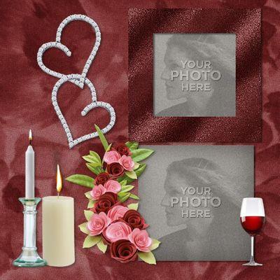 Wine___dine_romance_12x12_photobook-012