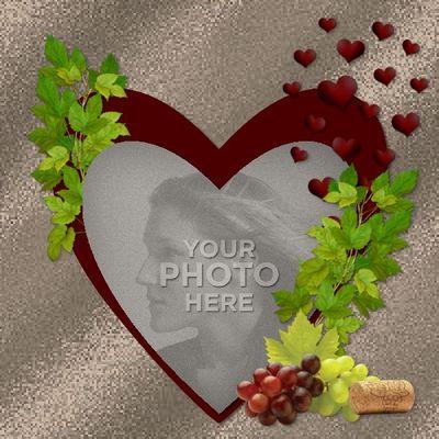 Wine___dine_romance_12x12_photobook-013