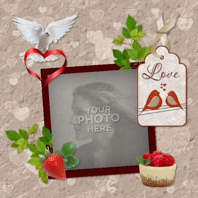 Wine___dine_romance_12x12_photobook-014