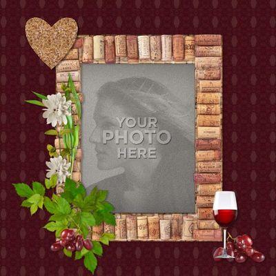 Wine___dine_romance_12x12_photobook-015