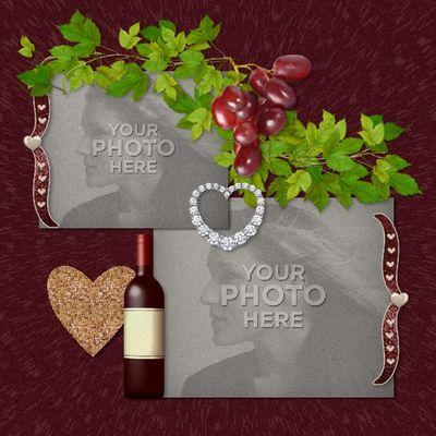 Wine___dine_romance_12x12_photobook-016