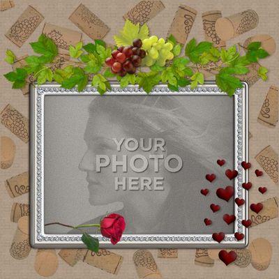 Wine___dine_romance_12x12_photobook-018